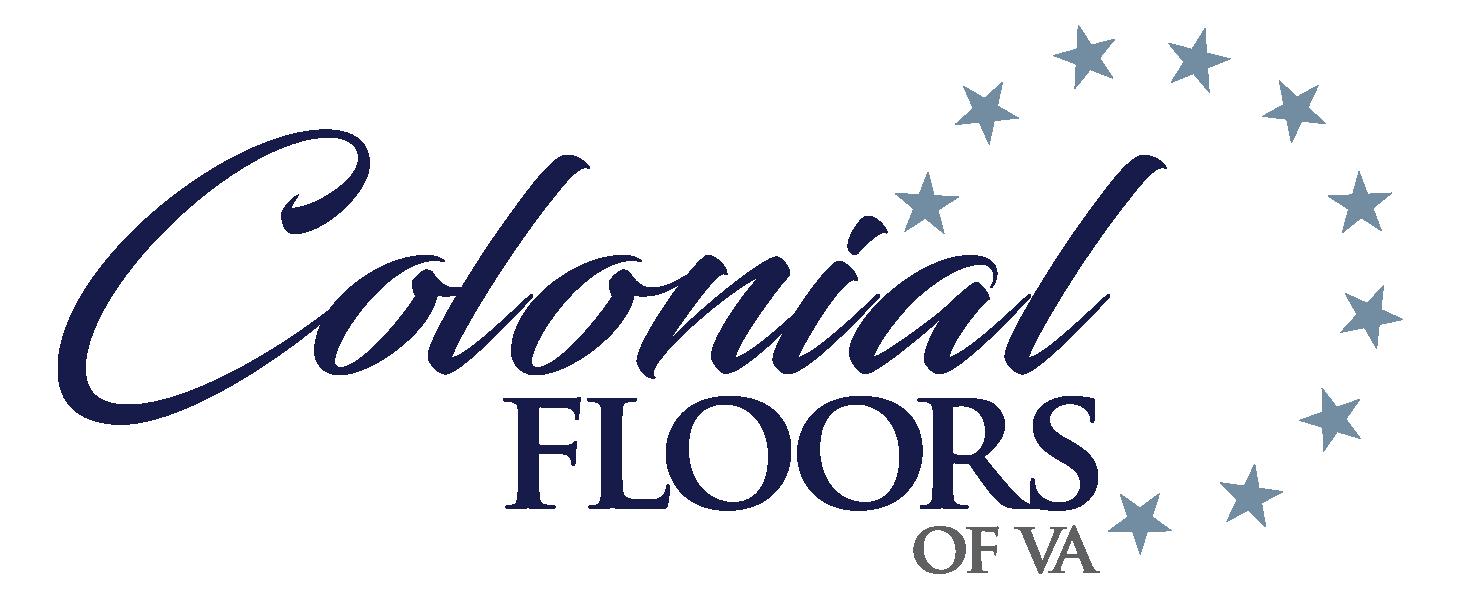 Richmond Flooring Contractor | Colonial Floors